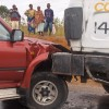 Matadi : un accident de circulation tue un passager