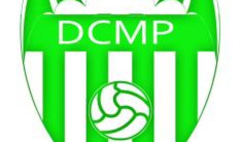 Sports : Dcmp bat Victors et se qualifie pour les 8è de final
