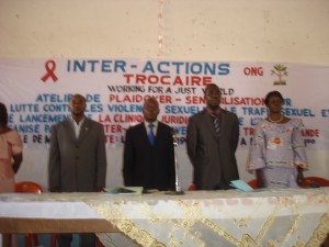 Formation Inter-Actions/Infobascongo