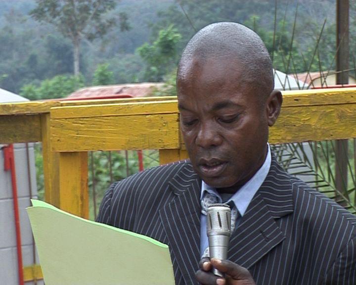 Ilunga, l'Administrateur suspendu/Infobascongo