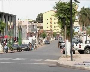 Province de Cabinda
