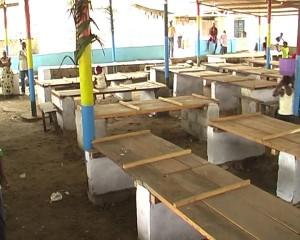 marché Dinalo/Infobascongo