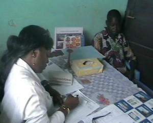 consultation gratuite à Songololo/infobascongo