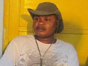 Didier Mambueni 2