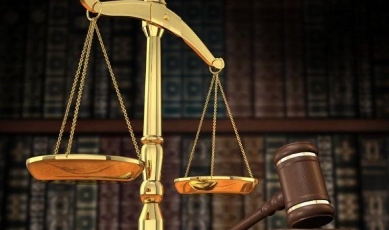 Matadi : procès des présumés rebelles, se référer à l'auditorat militaire avant diffusion
