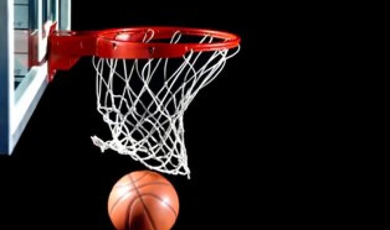 Afrobasket 2021 : la RDC logée dans le groupe A avec le pays hôte