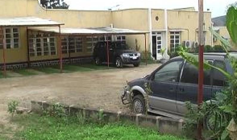Bas-Congo : le consulat d'Angola cambriolé
