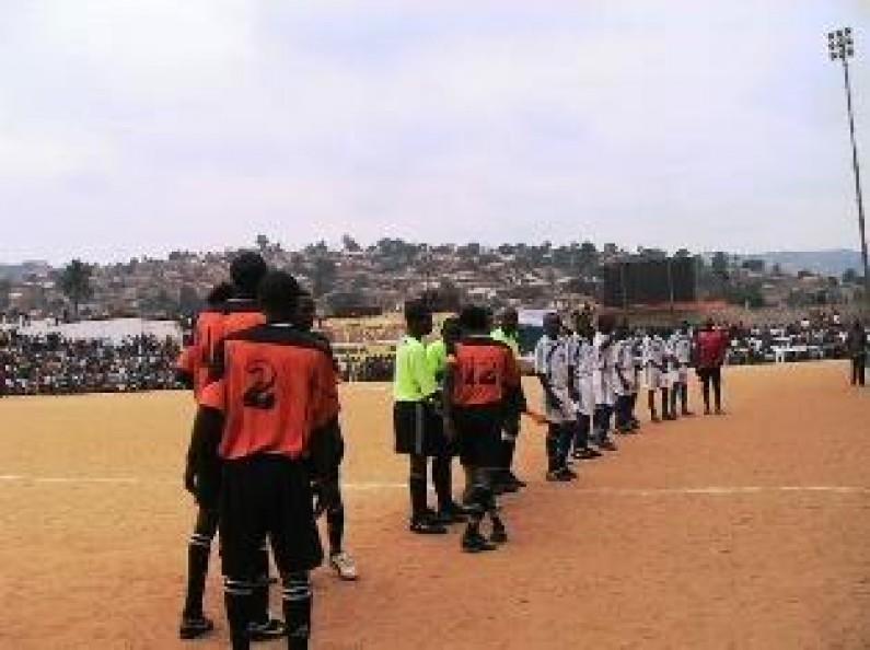 Matadi : L'Eufmat s'apprête à élire son nouveau comité exécutif