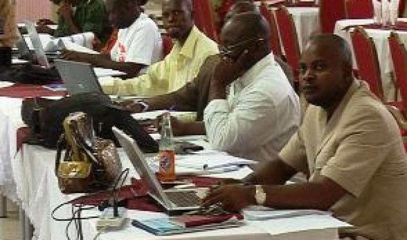 Bas-Congo : 2 ans d'existence du PNMLS:Quelle contribution dans la lutte contre le SIDA ?
