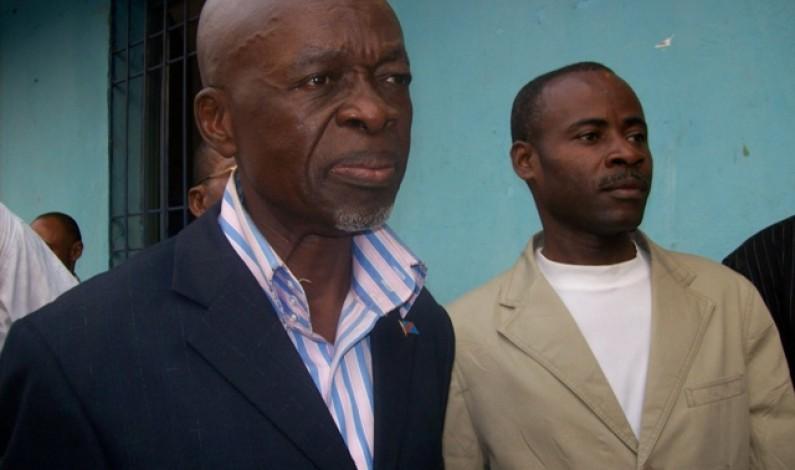 Matadi : Accusé de détournement le bourgmestre de Nzanza blanchi et réhabilité