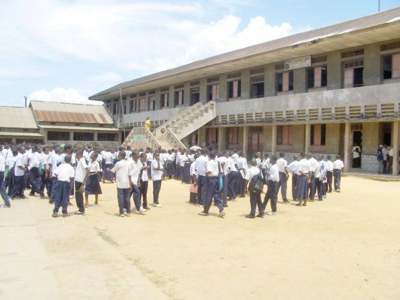 Kongo central:échec des journées «écoles sans enseignants»
