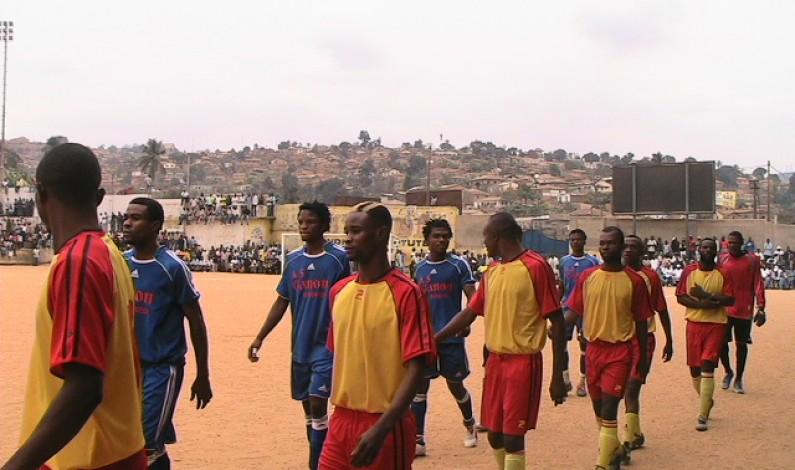 Bas-Congo: Préliminaire de la coupe du Congo :Le T.P Mazembe/Matadi sauvé des eaux, le T.C Elima fait naufrage.
