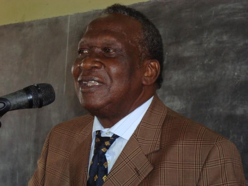 Bas-Congo : Le Président de l'Assemblée et le Questeur désavoués