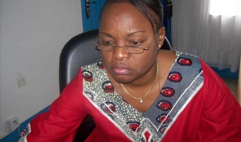 Interview : le Bas-Congo armé contre la grippe porcine