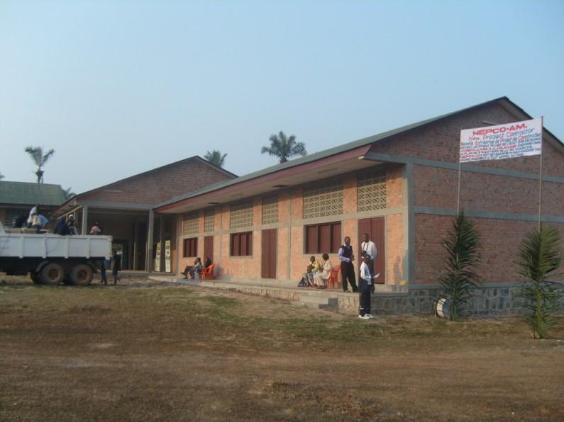 Matadi: plusieurs écoles reportent la clôture de l'année scolaire