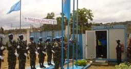 Kongo Central:fallacieuses offres d'emploi au nom de la Monusco