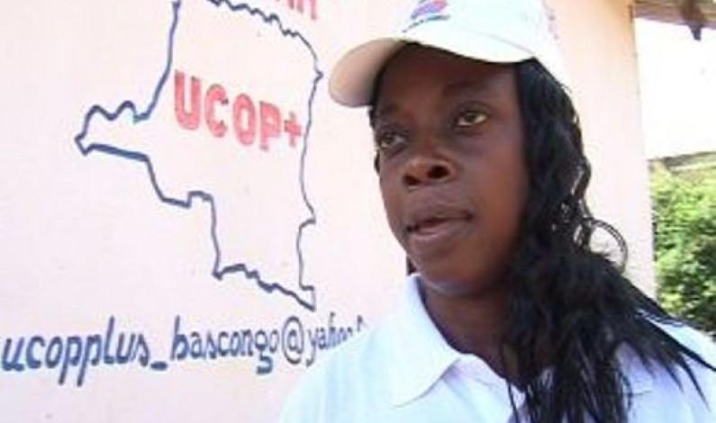Bas Congo : Dépourvues des Activités génératrices des revenus, les Pvv retrouvent la clandestinité