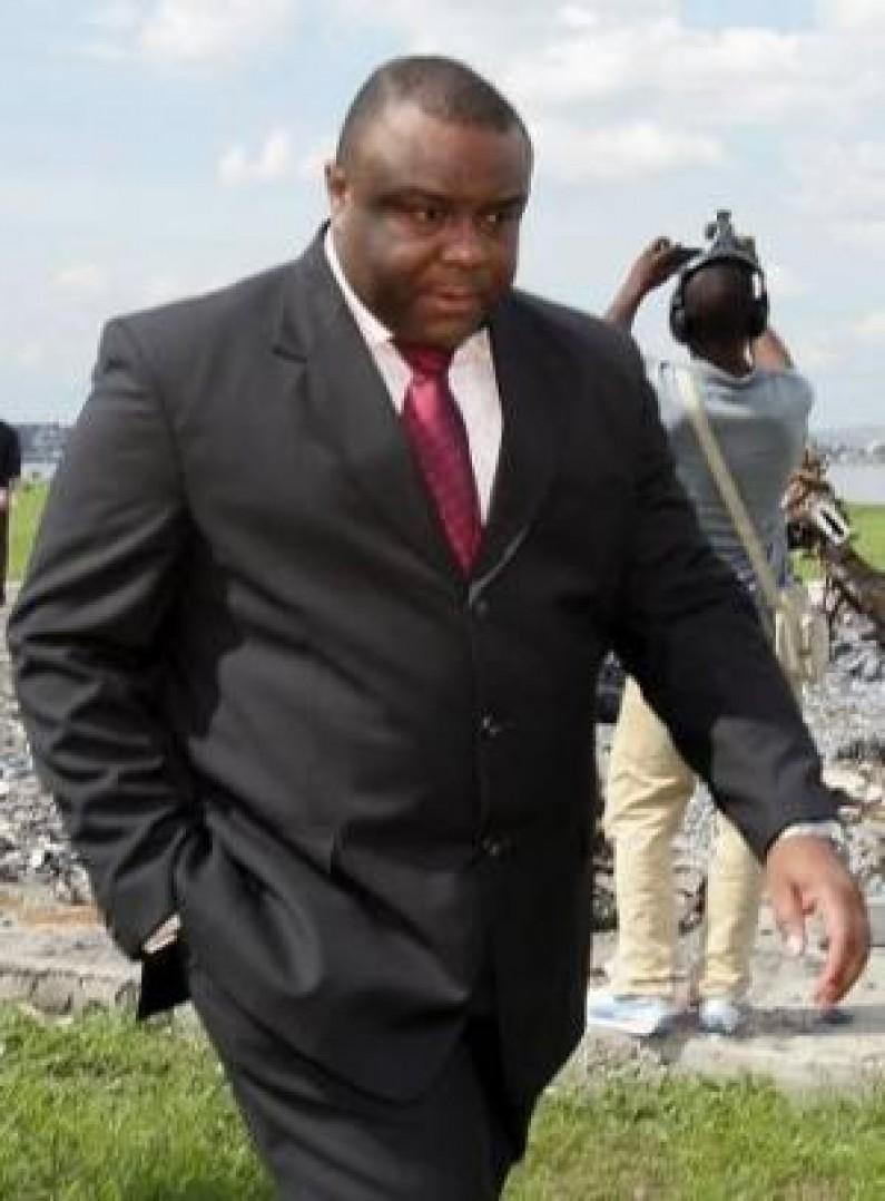 Bas-Congo : Un conflit entre Léonard Fuka et son adjoint serait à la base de sa démission à la présidence de la fédération du Mlc
