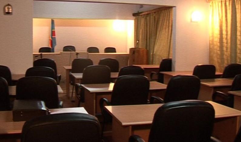 Bas-congo : Pas d'élection à l'Assemblée provinciale
