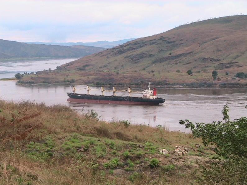 Bas-Congo: les familles des clandestins du navire Island of luck attendent fièvreusement le verdict