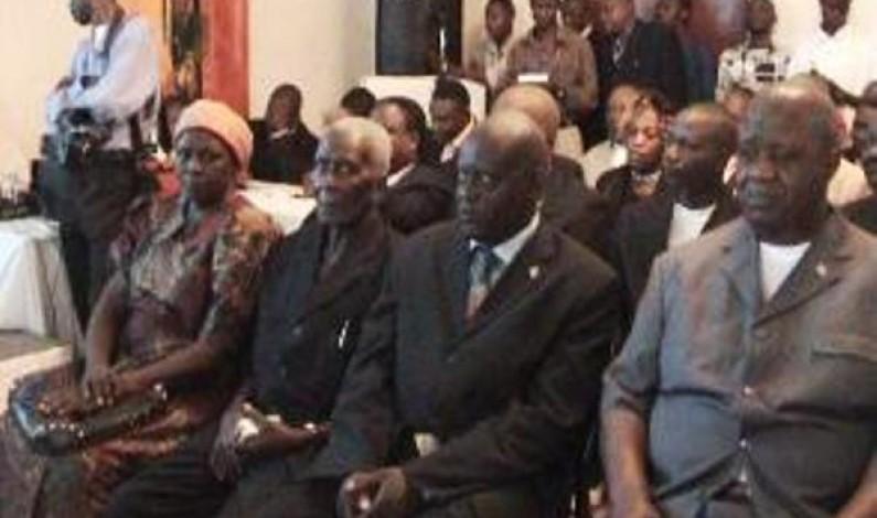 Bas-Congo : Assemblée provinciale : 72 heures pour élire trois membres du bureau