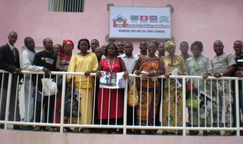 Bas-Congo : une structure contre la migration clandestine