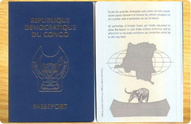 Can 2010 : La délégation officielle du Bas-Congo refusée d'accès à Cabinda
