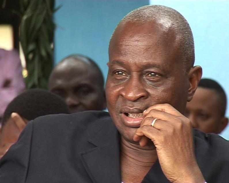 Bas-Congo : pour ses égarements envers la presse, le Ministre Gaston Nginayevuvu sous embargo