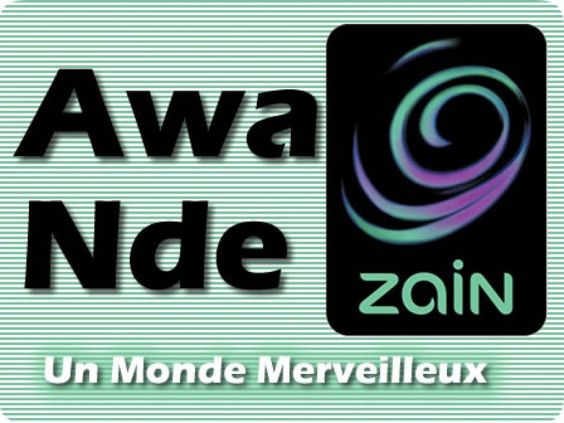 "Publi-reportage : Zain Bas-Congo lance la promotion ""Awa nde"""
