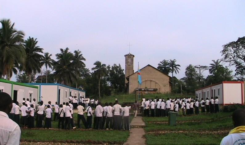 Bas-Congo : l'action du gouvernement en faveur des bibliothèques scolaires boudée