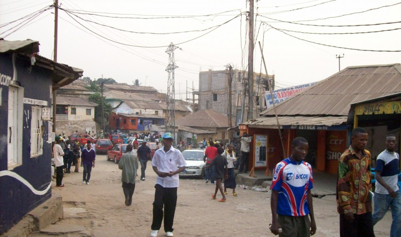 Covid-19: la zone de santé de Matadi ne prendra pas part à la marche de protestation du 27 juillet