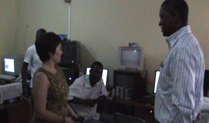www.infobascongo.net : une visite encourageante