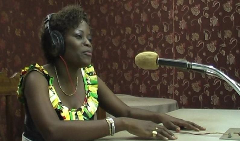 Bas-Congo:Travailler ou s'occuper des enfants, un dilemme pour les femmes