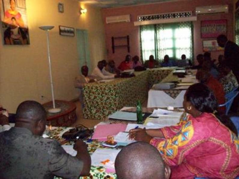 Bas-Congo : des médecins ne respectent pas le serment d'Hippocrate