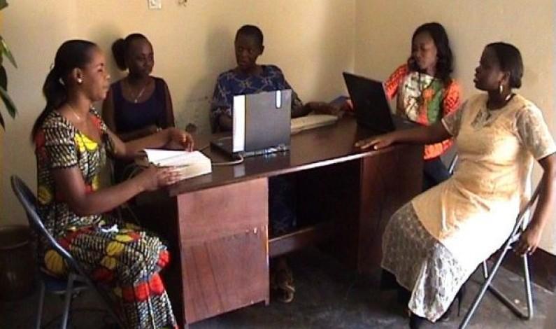 Kasaï occidental:les veuves ne veulent plus être héritées