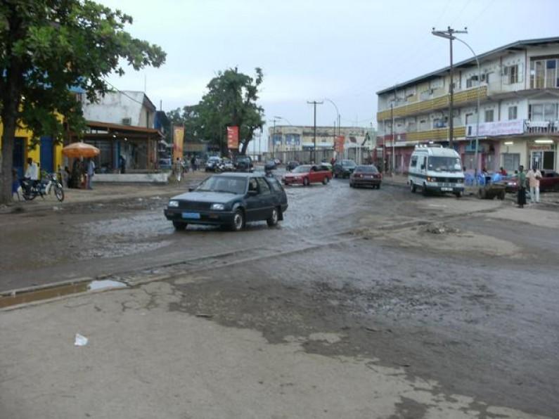 Boma : moins d'habitants embauchés à l'office congolais de contrôle : la grogne