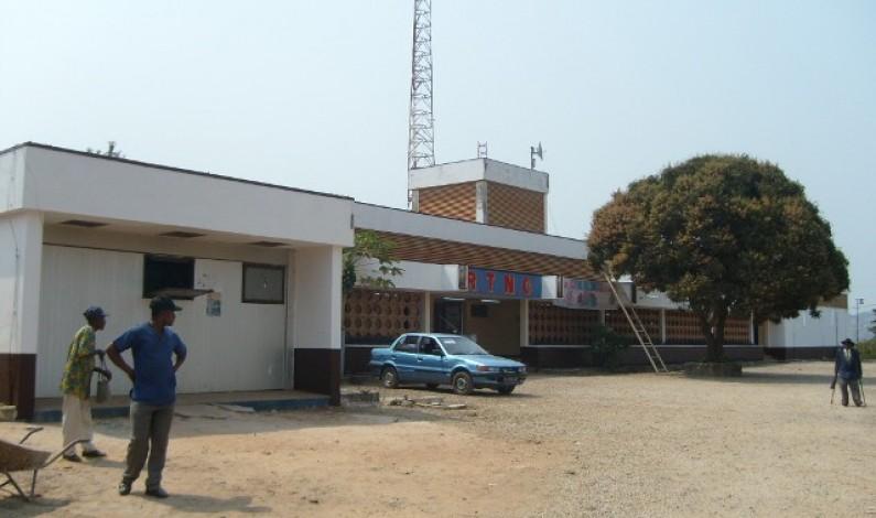 Matadi : trois régisseurs de la chaîne publique ont failli répondre aux questions de la police