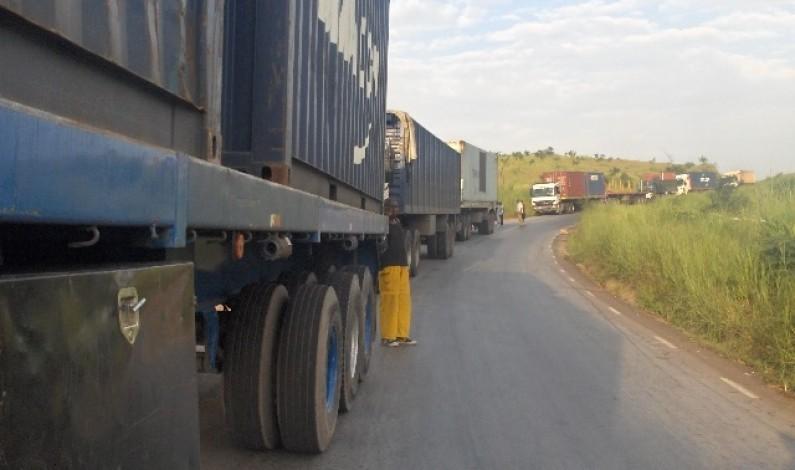 Matadi : une campagne sur la sécurité routière pour prévenir les accidents