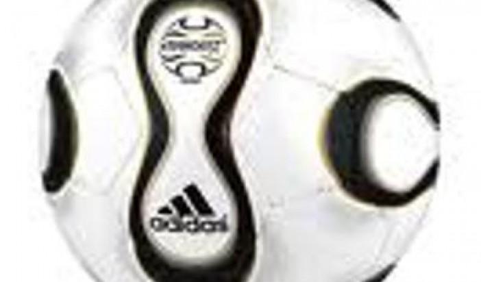 Interclubs de la CAF : V.club s'incline devant Marumo Gallants FC, Mazembe tient le point du match nul
