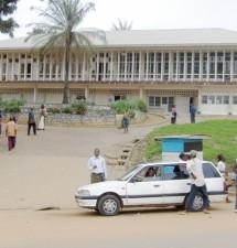 Kongo central: les paramédicaux des hôpitaux publics décrètent dix jours de grève