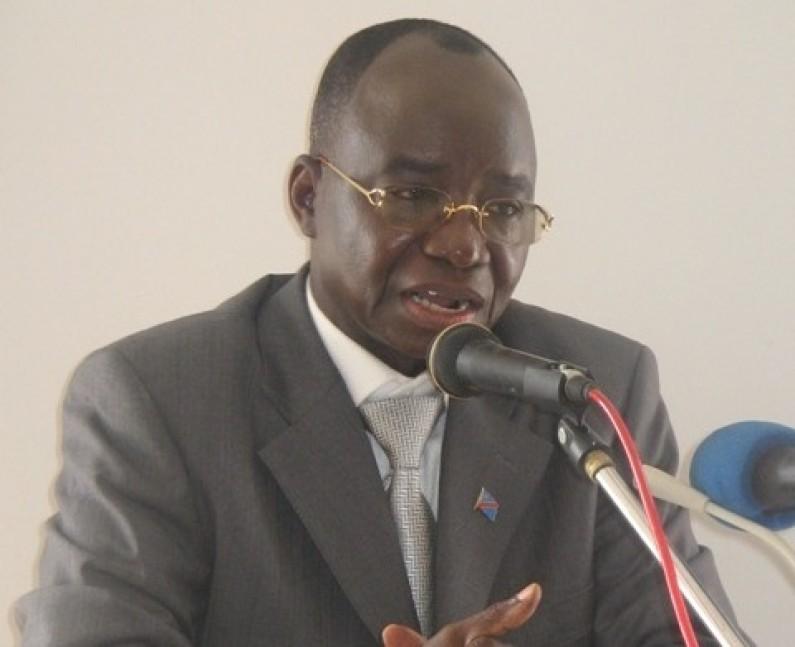 Coupe du Congo de football : le gouvernement provincial pousse Veti-Club à la victoire