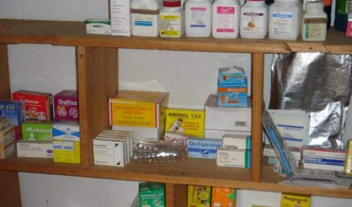 Kongo central: les propriétaires des pharmacies craignent que les expatriés ouvrent des pharmacies