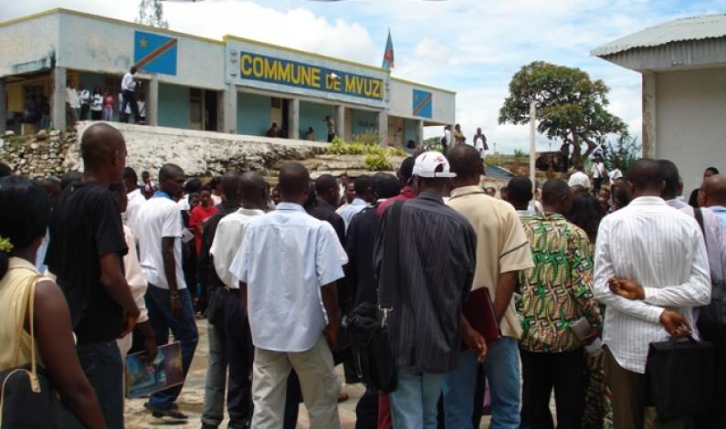 Matadi : le parti présidentiel s'installe dans l'enseignement supérieur