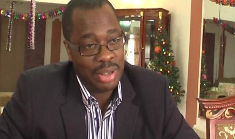 Rd congo:interview: des efforts à fournir sur les droits de l'homme