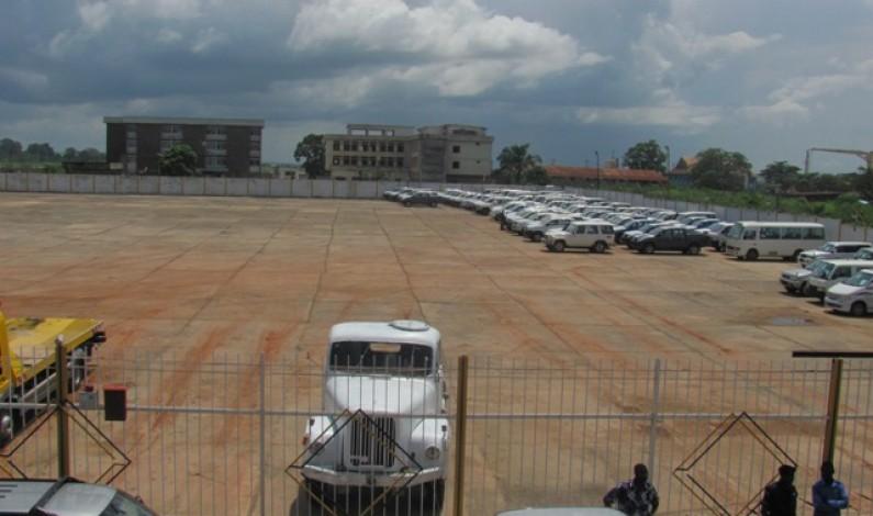 Boma : les importateurs et exportateurs réfléchissent sur l'essor du Bas-Congo et de la Rd Congo.