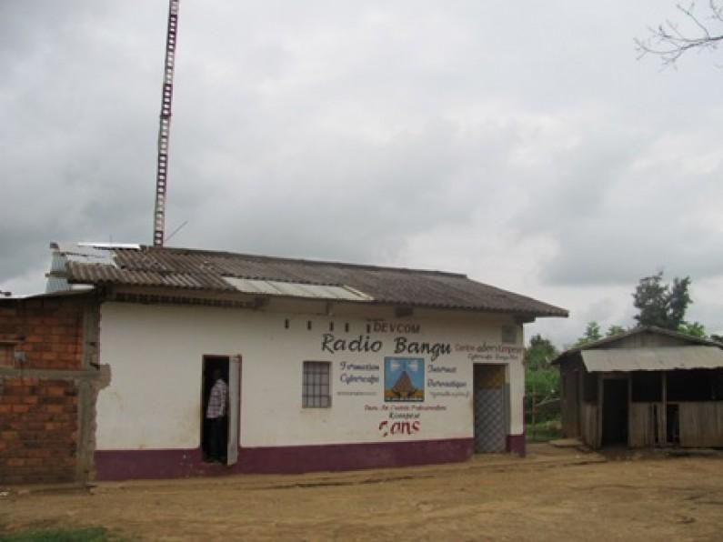 Matadi : des habitants de Kimpese ''en garde à vue politico-juridique''