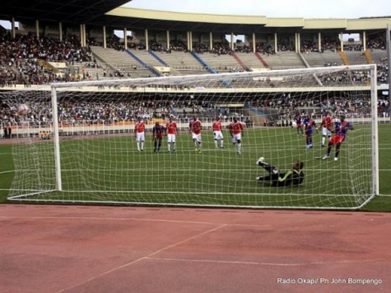 Chan 2020: la RDC bat le Congo