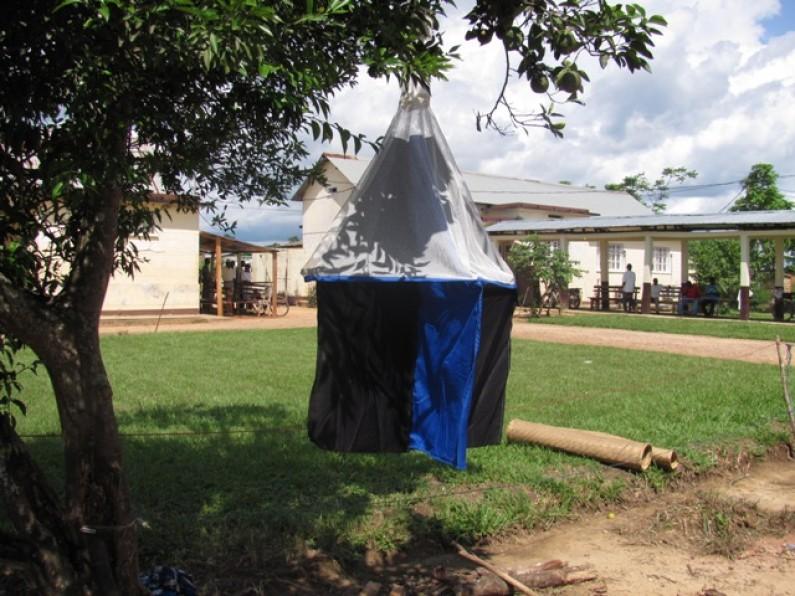 Bas-Congo : encore des efforts pour lutter contre la trypanosomiase
