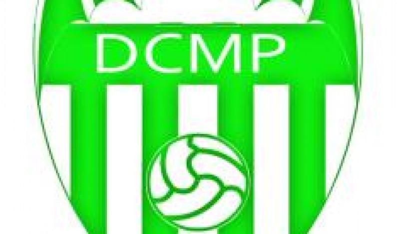 Sports : Dcmp bat Victors et se qualifie pour les 8è de final