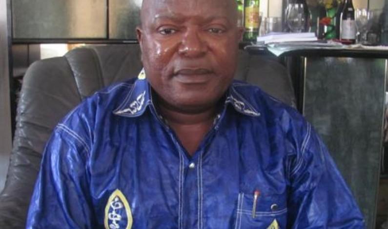 Interview : situation difficile des travailleurs au Bas-Congo